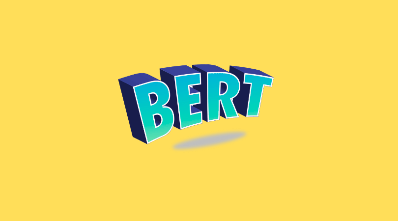 Google Has Done It Again with BERT