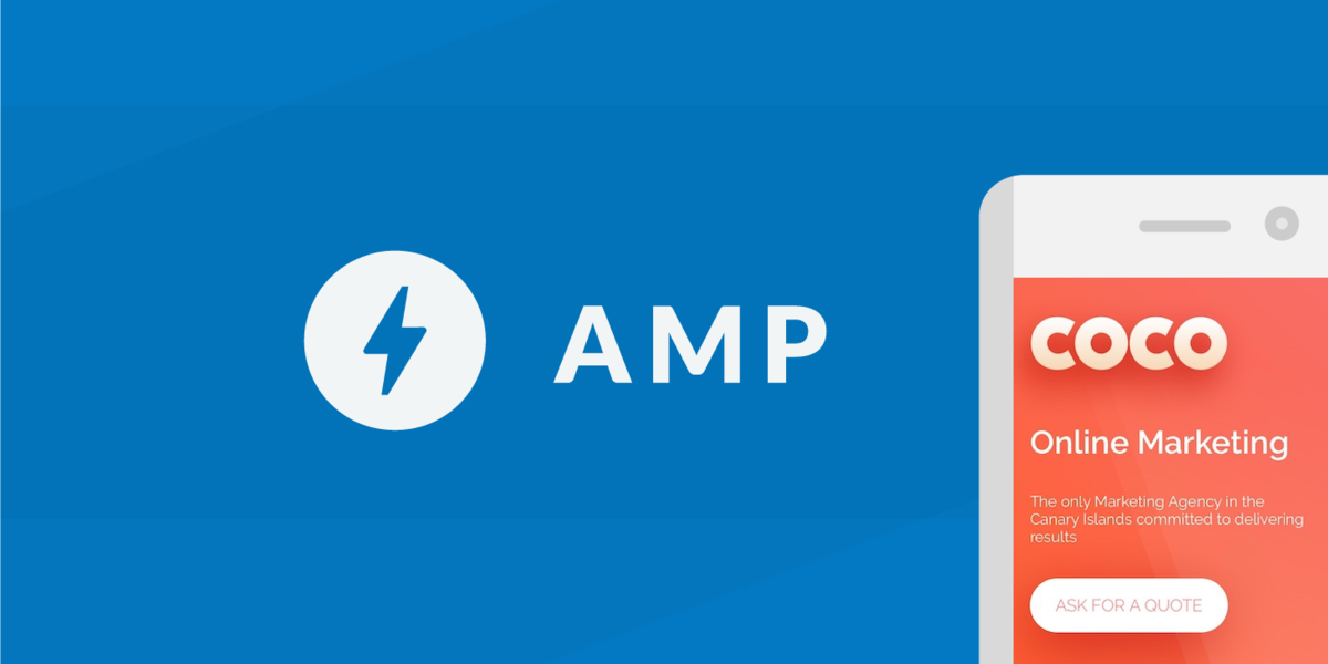 What Is AMP and How It Works?