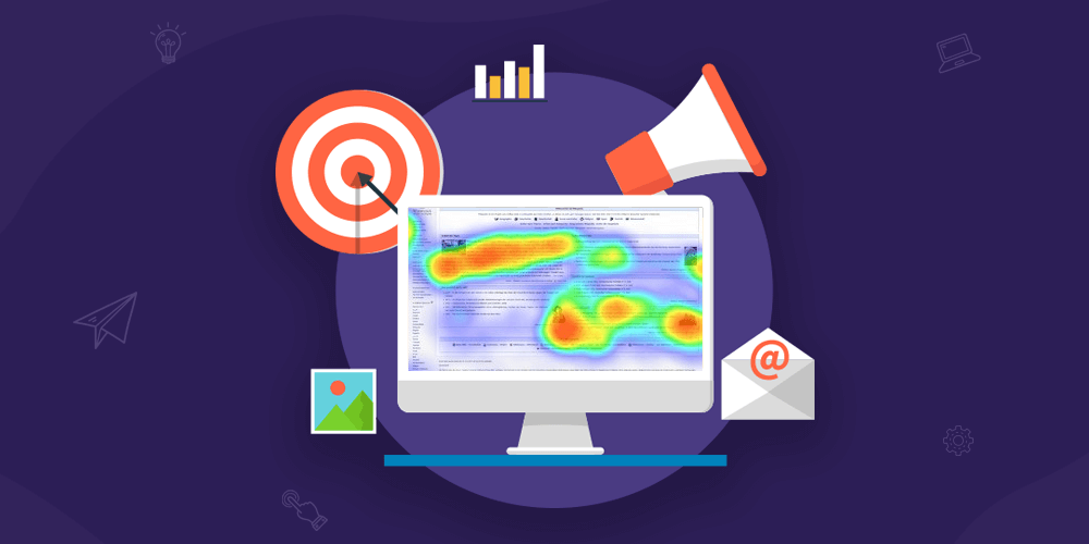 What Are Heat Maps and How to Use Them