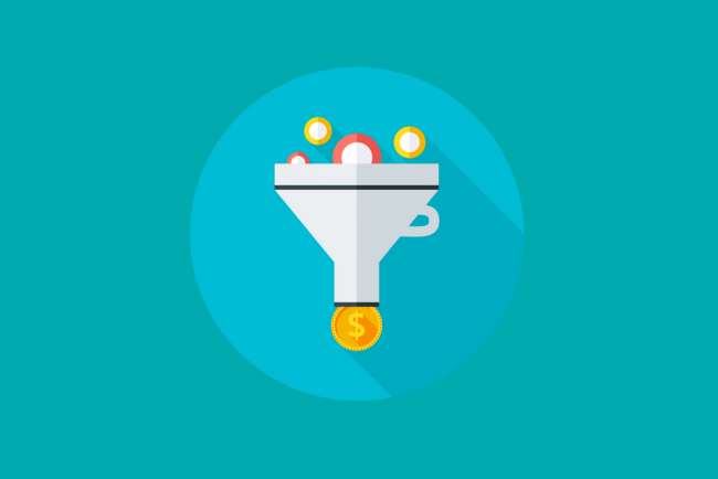 What is a Sales Funnel? The Beginner's Guide