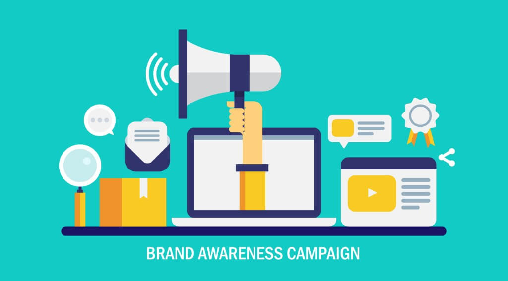 What is Brand Awareness? Tips to Improve It