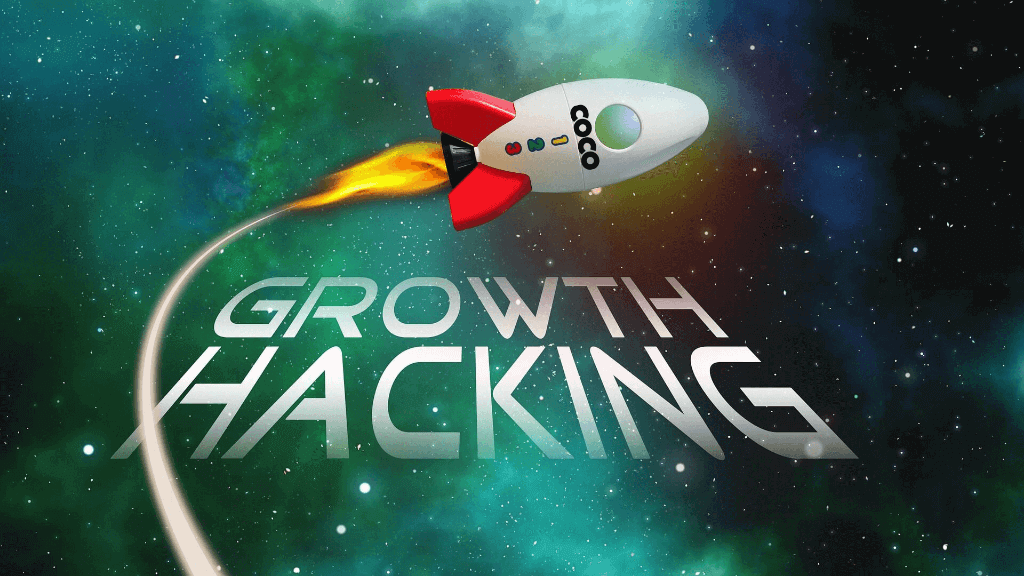 que-es-el-growth-hacking