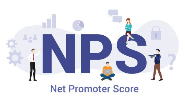 Complete Guide about Net Promoter Score or NPS