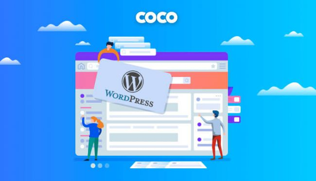 alternativas wordpress