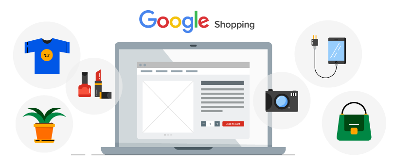 Google Shopping: Guía definitiva