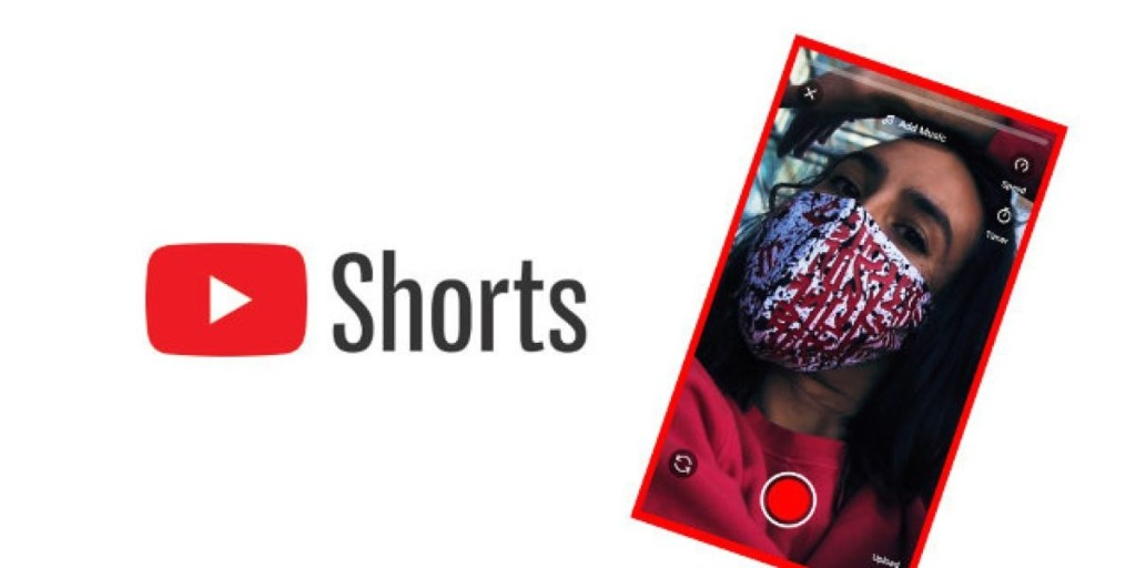 YouTube Shorts: Google vs Tik Tok